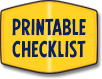 The exclusive ComicList Printable Checklist