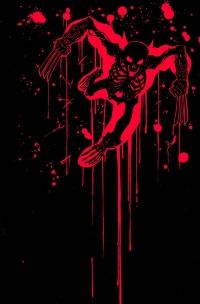 Wolverine #12 (Ryan Stegman Variant Cover)