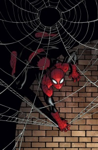 Superior Spider-Man #2 (Ed McGuinness Variant Cover)
