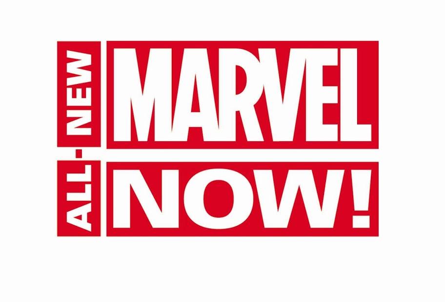http://www.comiclist.com/media/blogs/news/AllNewMarvelNow_logo.jpg