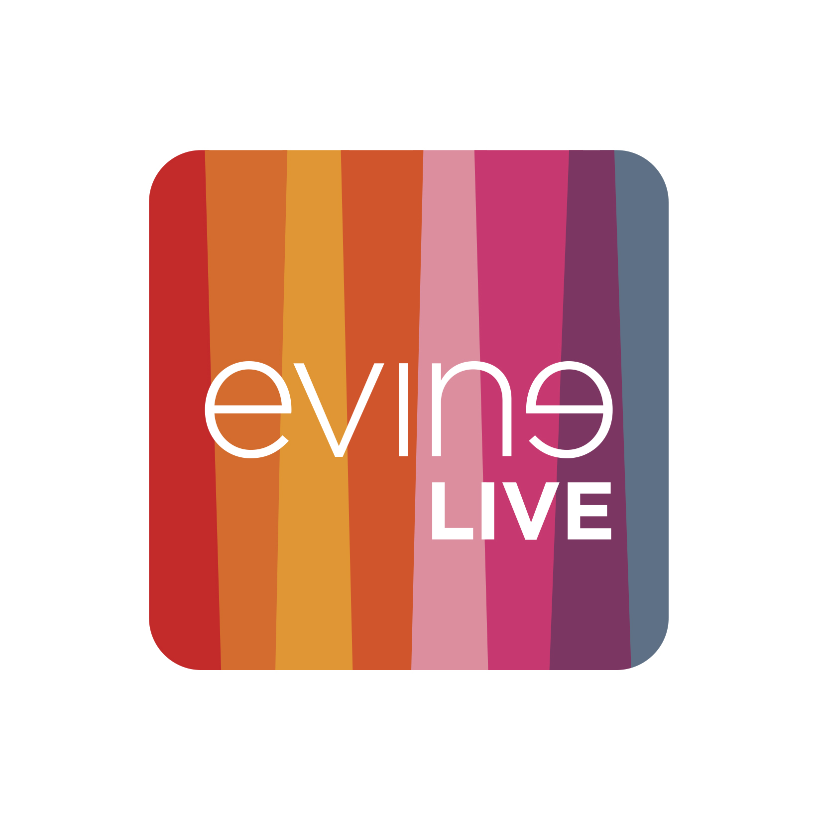 Lisa Robertson From Qvc Going To Evine