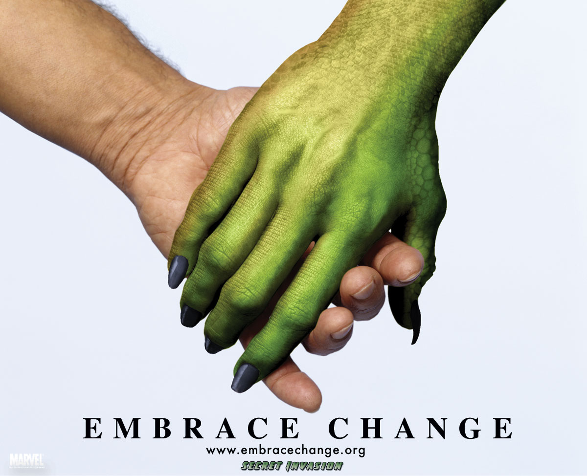 embracing change Embracing change by christian pankhurst embracing change by christian pankhurst.