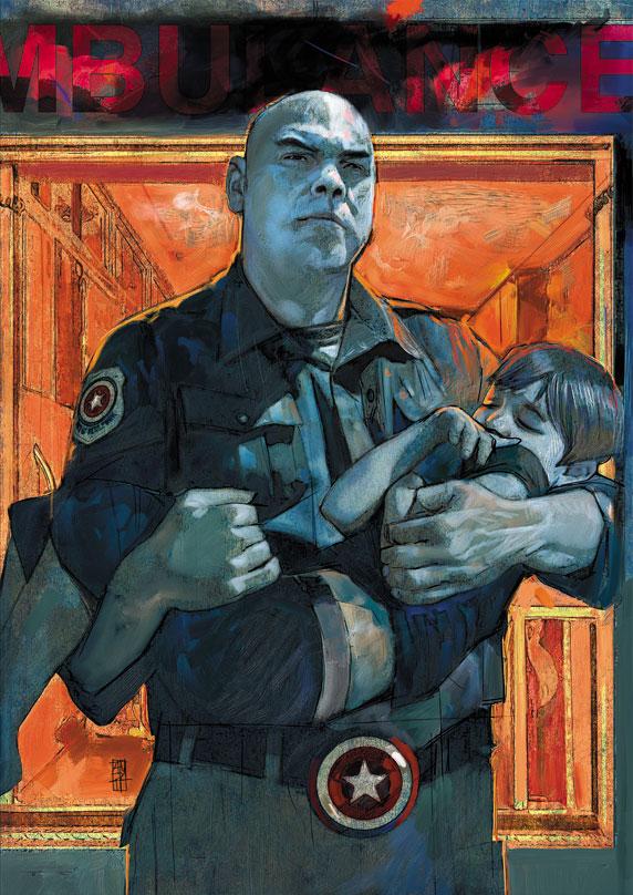 http://www.comiclist.com/media/blogs/news/I-am-Cap-Mighty-Thor-3.jpg
