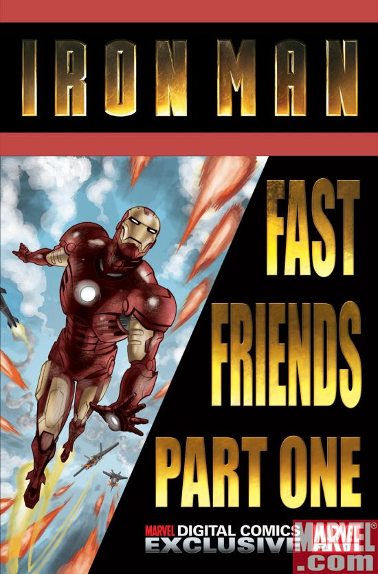 Coloring Pages Iron Man. coloring pages · iron man