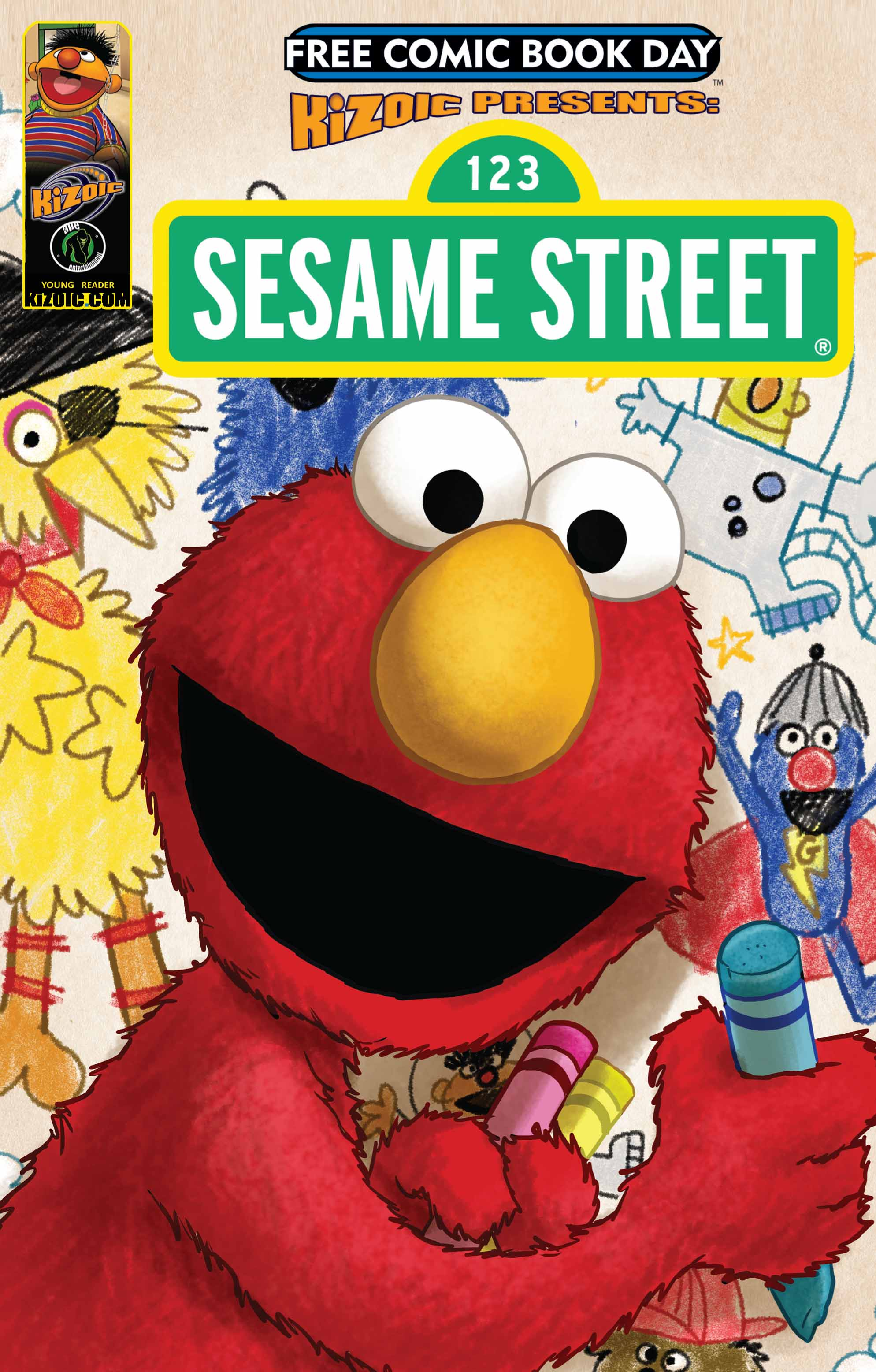 Image Result For Free Printable Sesame