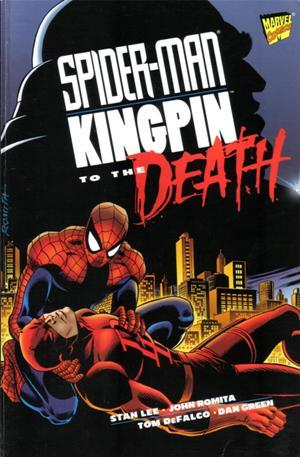 Spiderman_kingpin.jpg