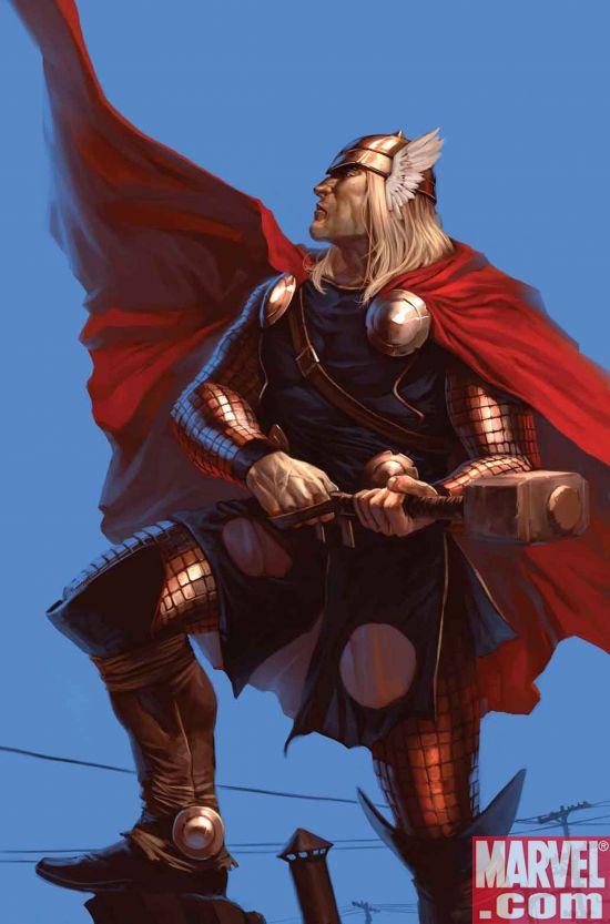 http://www.comiclist.com/media/blogs/news/Thor_BloodReign.jpg