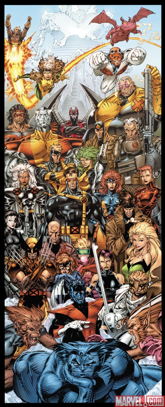 X-Men_JimLee_DoorPoster.jpg