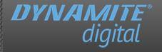 Dynamite Entertainment initiates DRM-Free Digital Comics Program