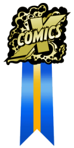 Vote in the 2nd Annual ComiXologist Choice Awards