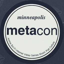 MetaCon