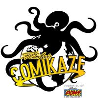 Comikaze Entertainment strategically partners with Stan Lee and POW!