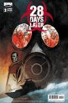 28 DAYS LATER #2