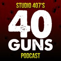 Studio 407 launches weekly podcast