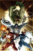 AGEOFX_UNIVERSE_1_COVER.jpg