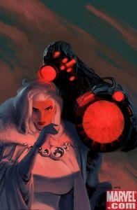 Troll (Ghost Rider) - Villains Wiki - villains, bad guys ... |Ghost Rider Bad Guy Look