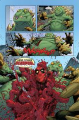 Deadpool_1_Preview2.jpg