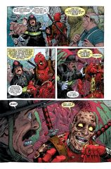 Deadpool_1_Preview4.jpg