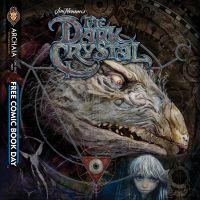 FCBD-2011_The-Dark-Crystal