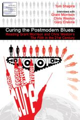 Postmodern Blues: Reading Grant Morrison and Chris Weston's The Filth in the 21st Century