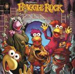 Fraggle_Rock_01_CoverA.jpg