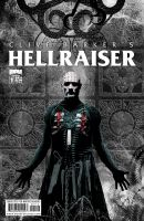 Hellraiser_01_2ndPrint_CVR.jpg