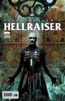 Hellraiser_01_rev_CVR_A.jpg