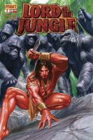 LordOfJungle01-Cov-Ross.jpg