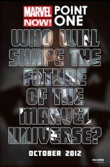 MarvelNOW_PointOne_Teaser.jpg
