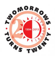 TwoMorrows turns twenty at Comic-Con International 2013