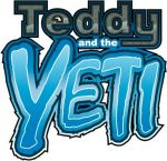 Teddy And The Yeti