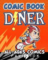 Kids' Comics