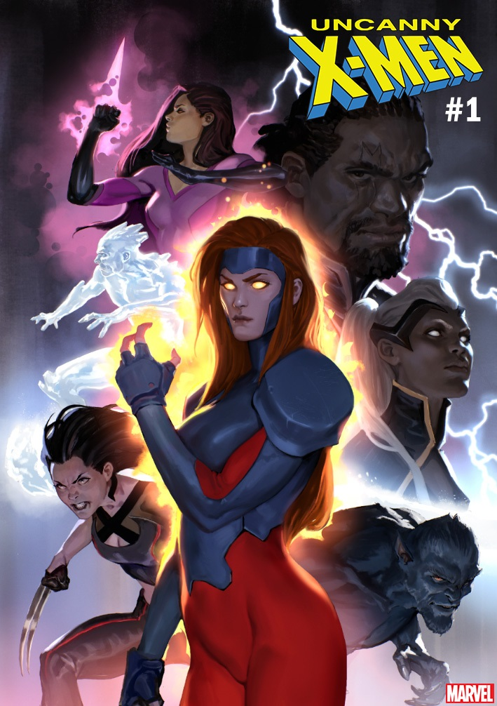 Image Result For Comic Book Printable