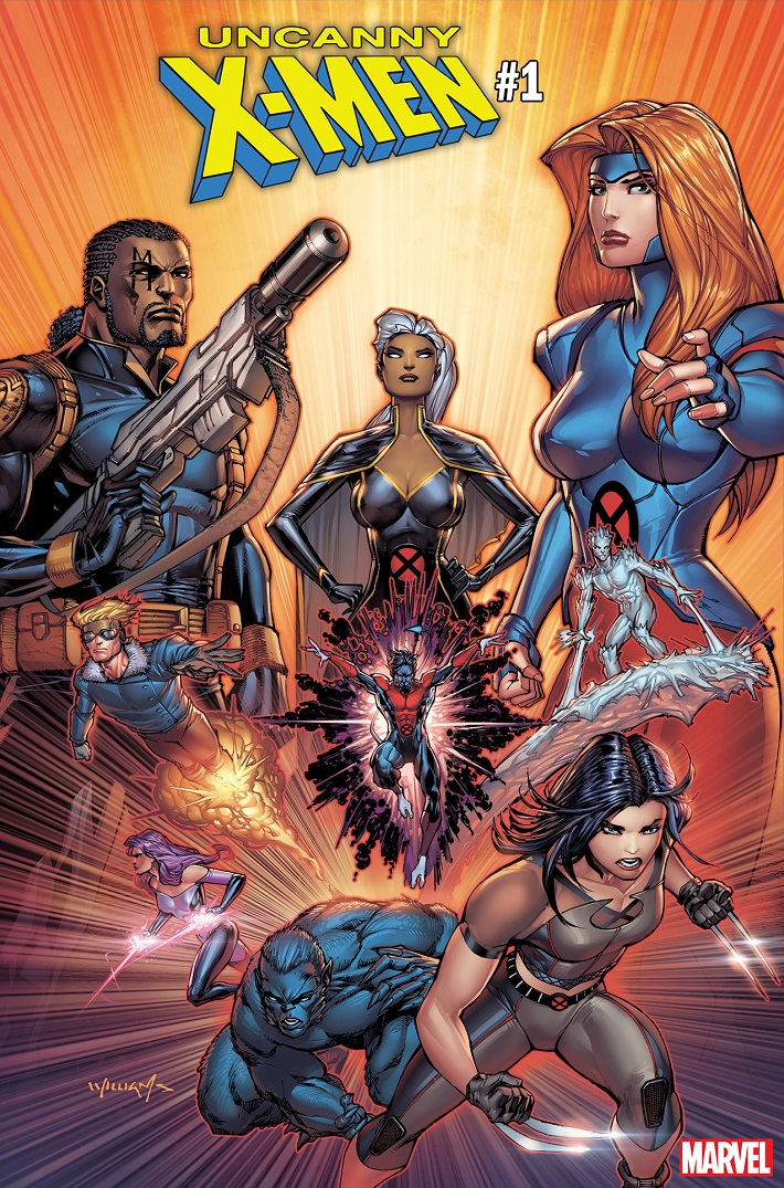 Image Result For Printable Comic Book