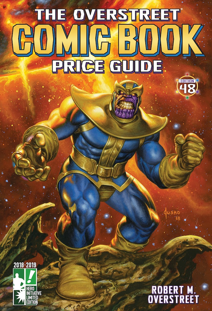 Comicbookrealm. Com: the free comic book price guide database.