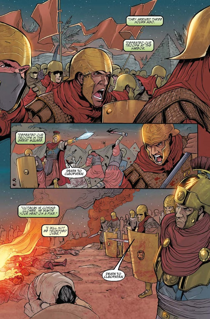Assassins_Creed_Origins_4_lowres_Page_Pg 1 ComicList Previews: ASSASSIN'S CREED ORIGINS #4