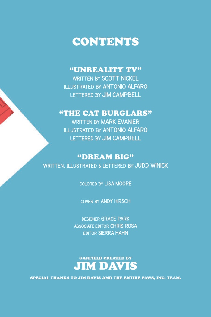 unreality television essay Extracts from this document introduction student name: yun-ting wong (waldo) student id: 1902226 course: com 1010 media studies why is it important to study the media, rather then simply consume it.