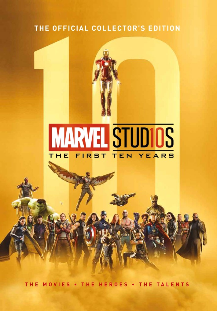 Image Result For Movie Releases List