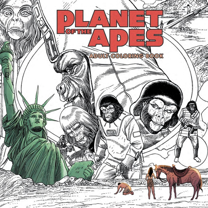 Adult cartoon comic list.com