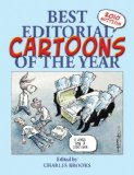 Best Editorial Cartoons Of The Year 2010 Edition